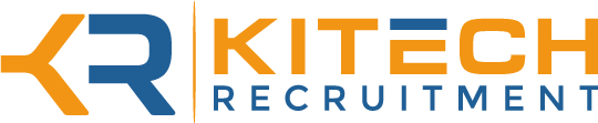 Kitech Recruitment BV