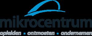 Kitech Recruitment is aangesloten bij Mikrocentrum