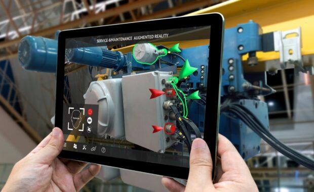 TNO: welke technologieën kunnen welke arbeidsbeperking verkleinen?