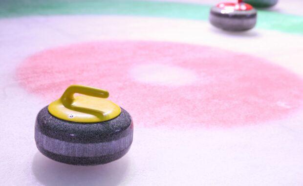 Curling-robot verslaat menselijke profs