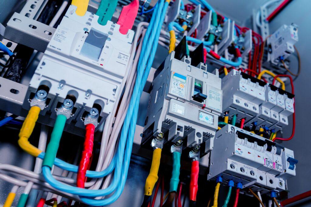 PLC Specialist – Machinebouw!