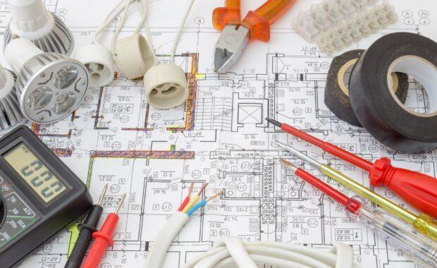 Engineer/Werkvoorbereider Elektrotechniek
