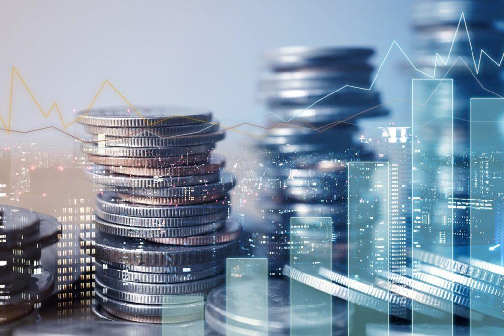 CBS: Industrie verwacht 6 procent meer te investeren in 2021