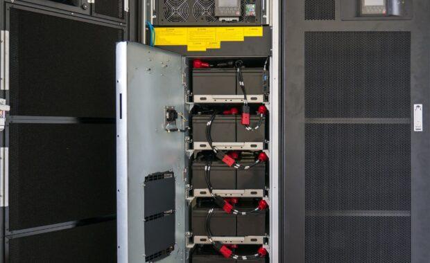 Inside Sales Engineer gezocht – Oost-Nederland