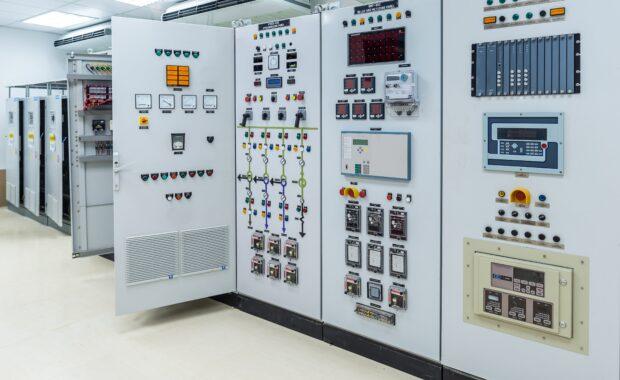 Lead Electrical Engineer