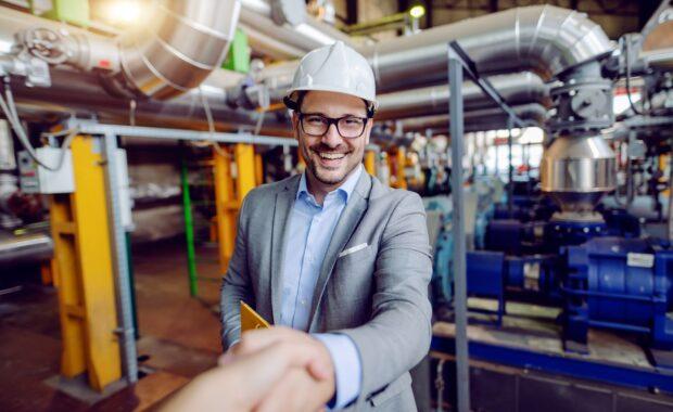 Sales Engineer gezocht in de regio Tilburg