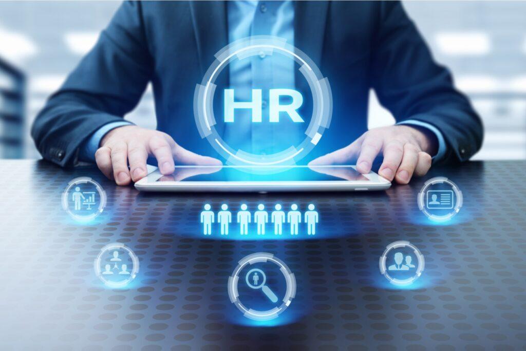 HR Adviseur gezocht