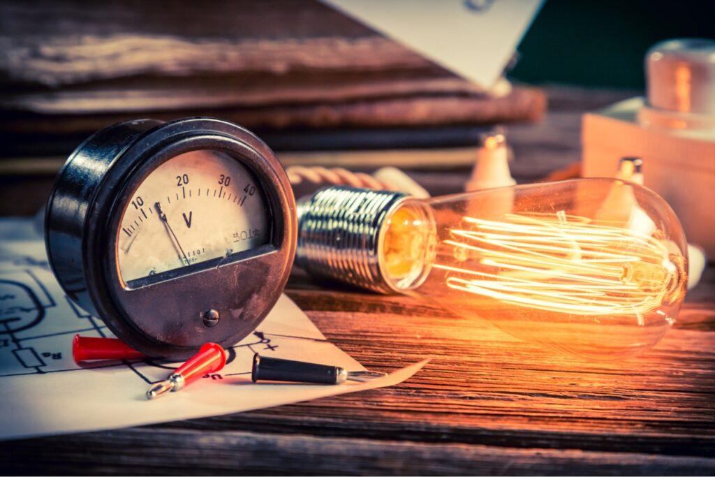 Electrical Test Engineer – Hengelo!