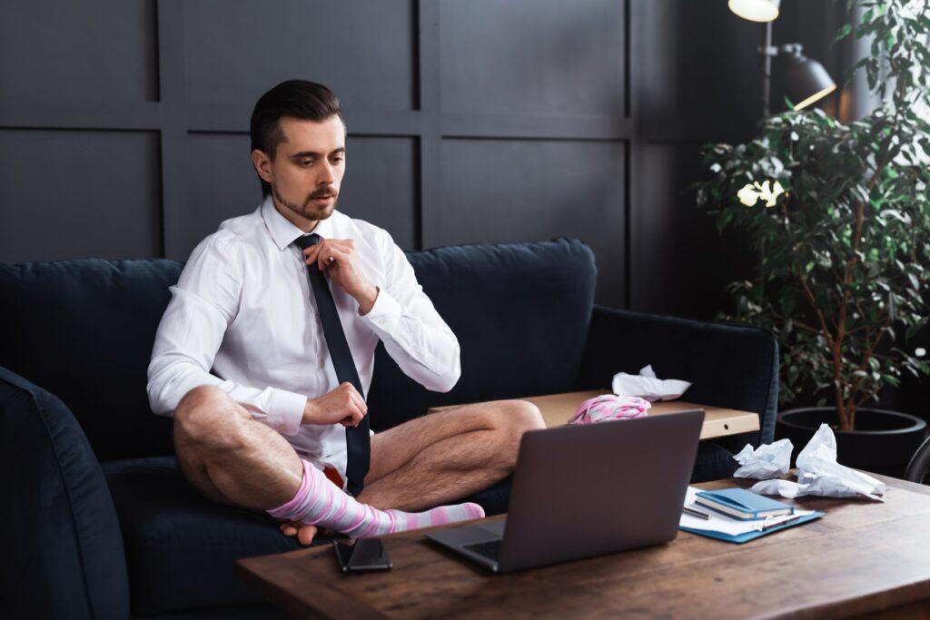 Tips voor online interviews